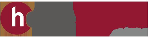 Home Trieste Carso Logo